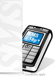Send SMS from your PC to any Mobile Phone in India | SMSpack